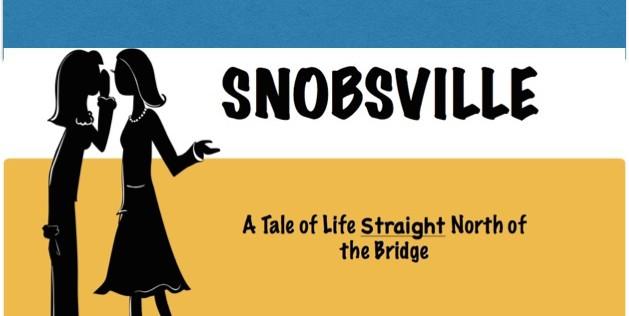Snobsville2