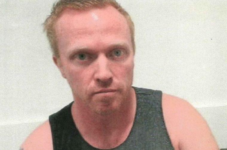 Adrian Bayly, Jill Meagher's Killer